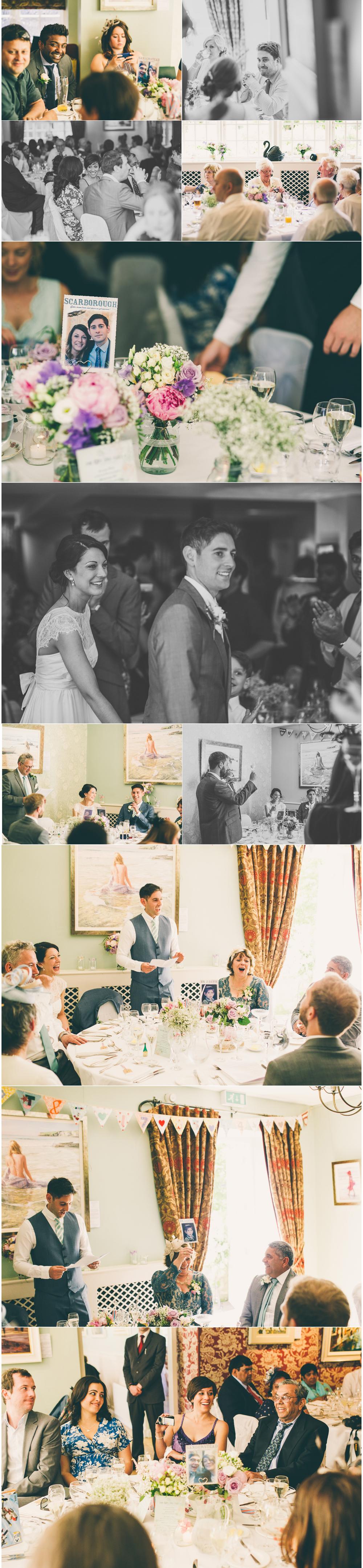 Neil_Jackson_Photographic_Scarborough_York_Yorkshire_Wedding_Photographer_Julie_Jon_Black_Swan_Helmsley_Wedding_Shoot_Blog11