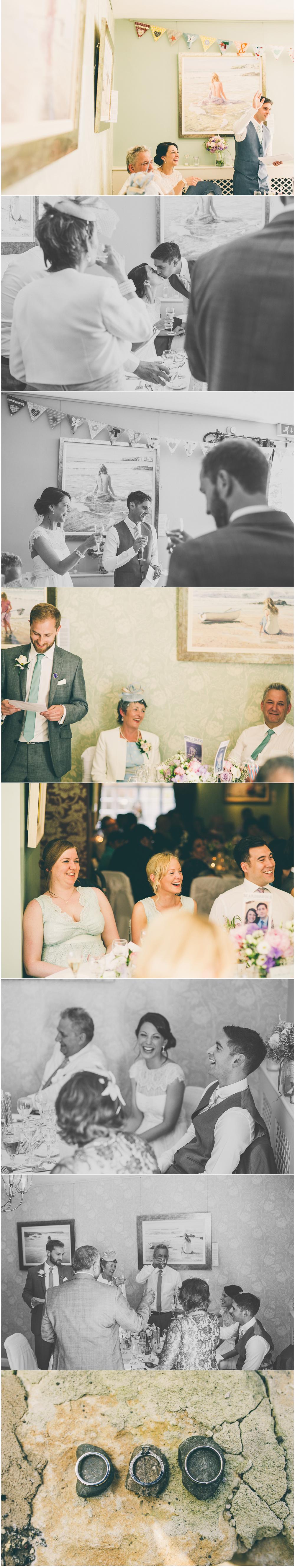 Neil_Jackson_Photographic_Scarborough_York_Yorkshire_Wedding_Photographer_Julie_Jon_Black_Swan_Helmsley_Wedding_Shoot_Blog12