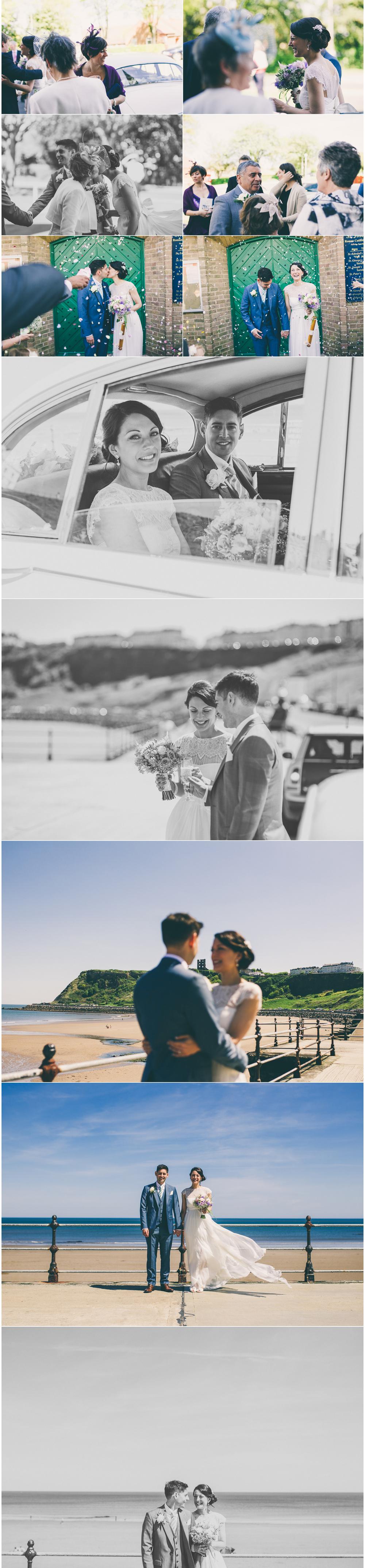 Neil_Jackson_Photographic_Scarborough_York_Yorkshire_Wedding_Photographer_Julie_Jon_Black_Swan_Helmsley_Wedding_Shoot_Blog6