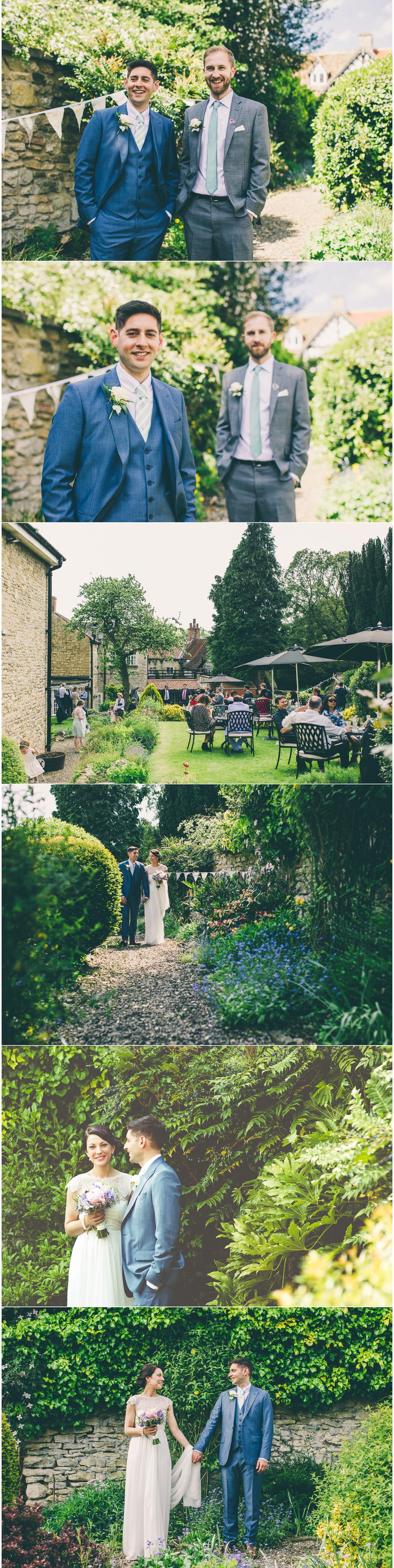 Neil_Jackson_Photographic_Scarborough_York_Yorkshire_Wedding_Photographer_Julie_Jon_Black_Swan_Helmsley_Wedding_Shoot_Blog9