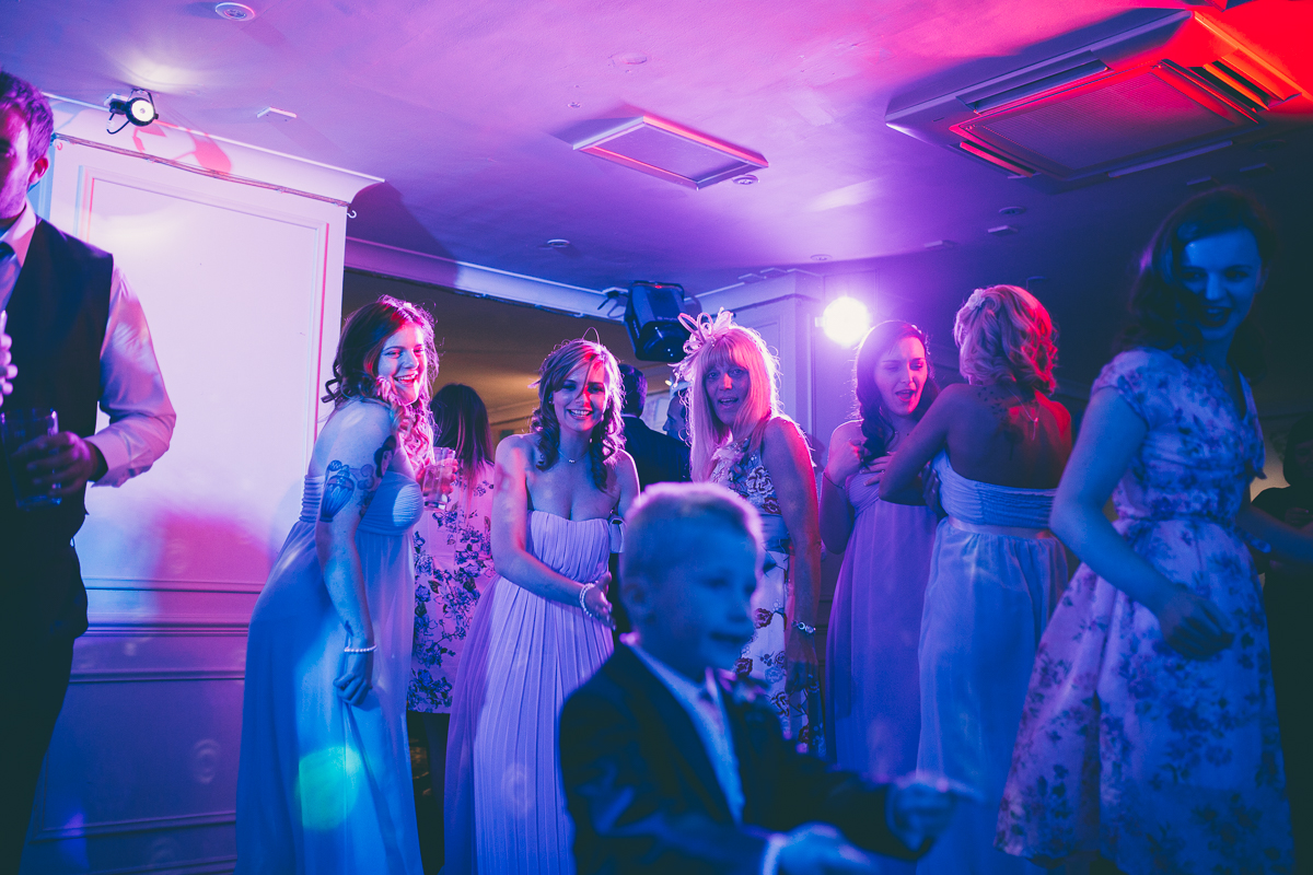 Scarborough York Yorkshire Wedding Photographer Yorkshire Ambassador Spa Hotel Wedding Photography