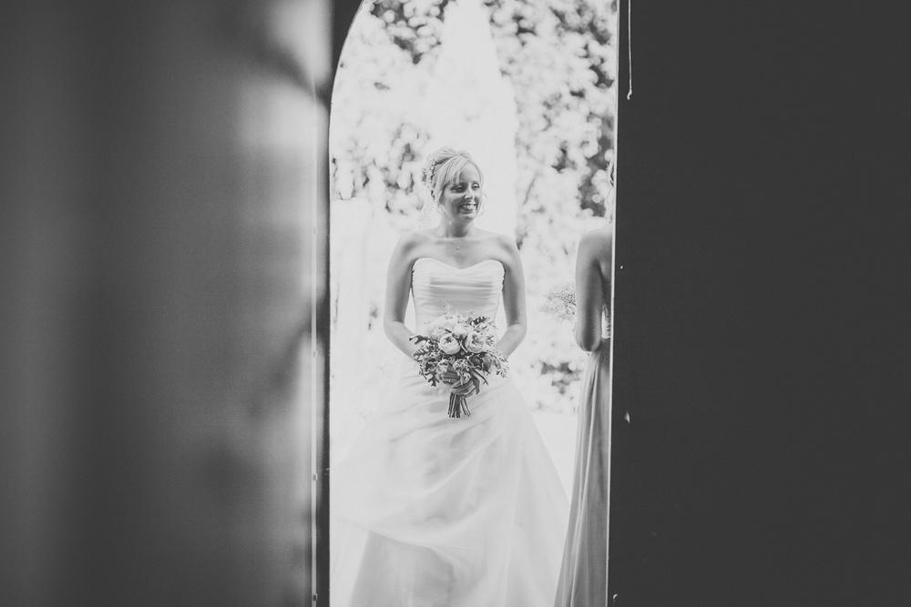 Scarborough York Yorkshire Wedding Photographer Yorkshire Durham Castle Wedding Photography
