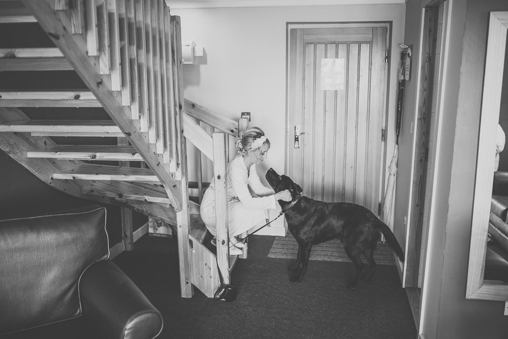 Scarborough and Yorkshire Wedding Photography at Raven Hall Isle of skye wedding photographer Scottish highlands wedding photographer