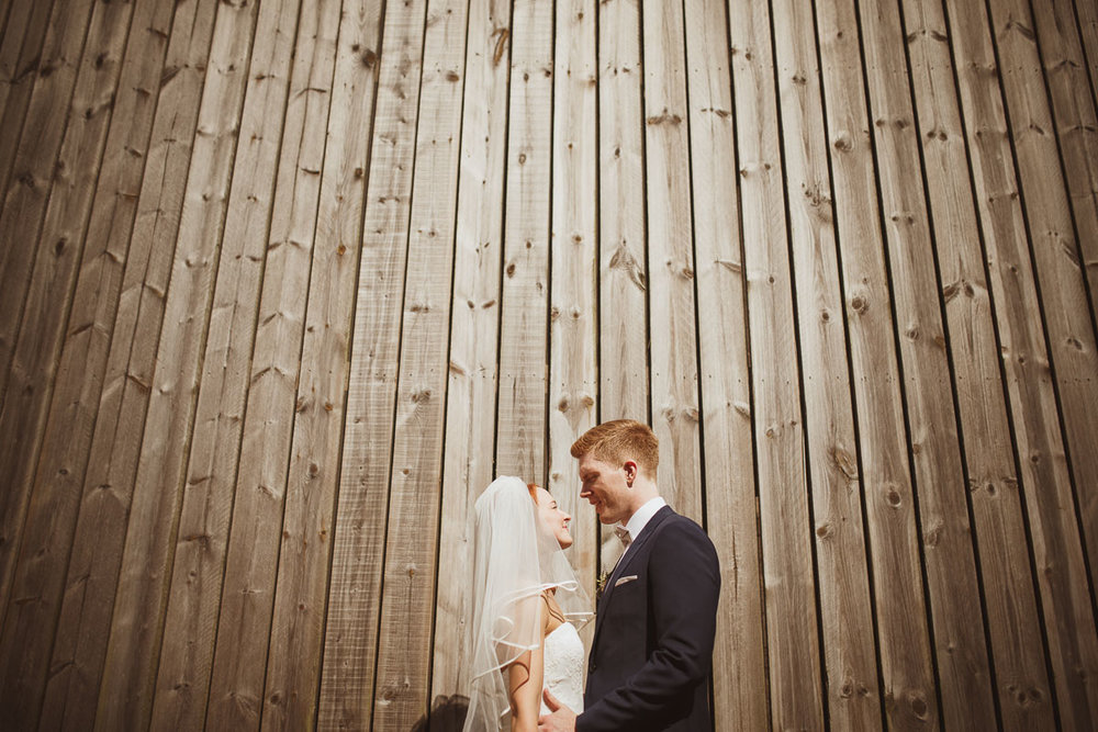 Sandburn Hall Wedding Photographer-86.jpg