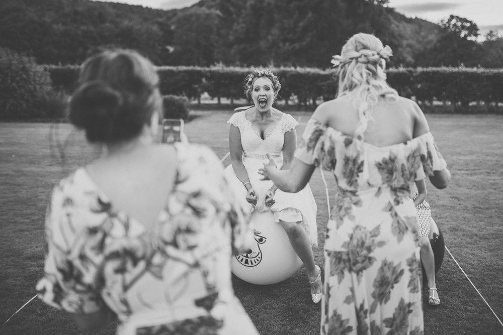 yorkshire wedding photographer-1-5.jpg