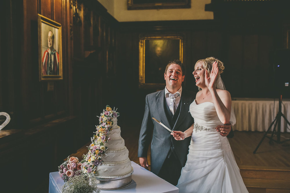 durham castle wedding photographer-8.jpg