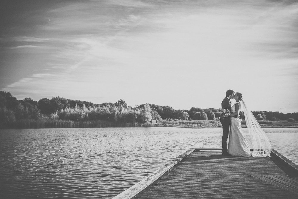 brockholes nature reserve wedding photographer-8.jpg