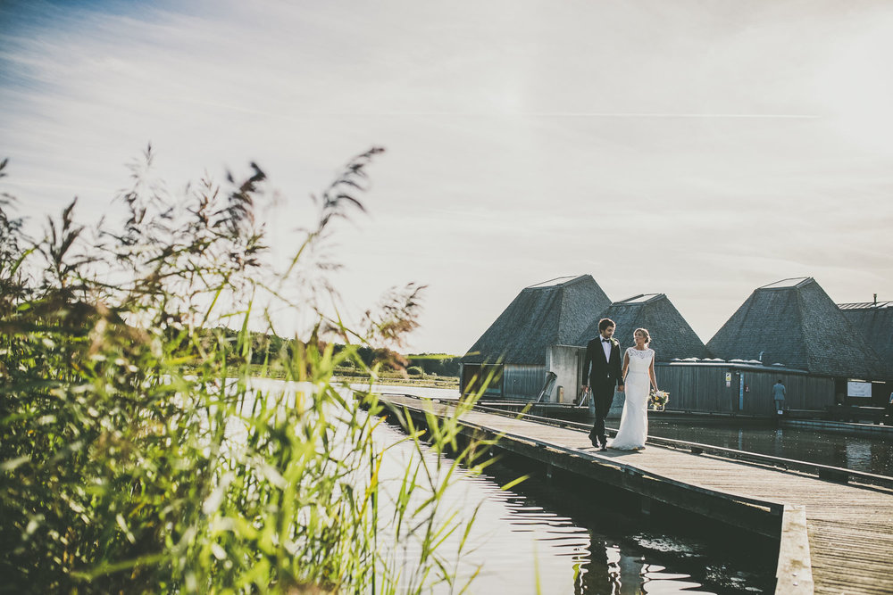 brockholes nature reserve wedding photographer-9.jpg