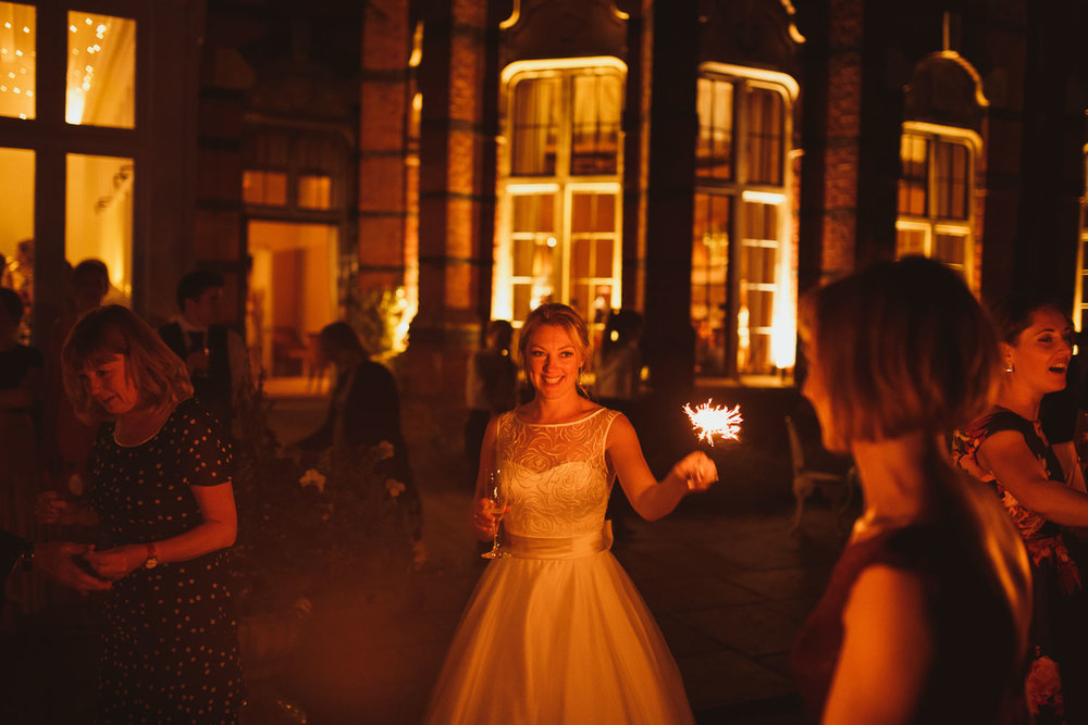 Elvetham hotel wedding photographer-18.jpg