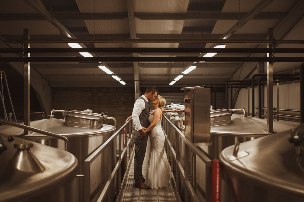WOLD TOP BREWERY WEDDINGS