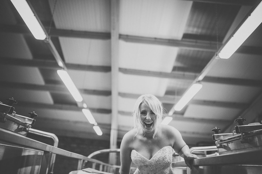 wold top brewery wedding photographer-42.jpg