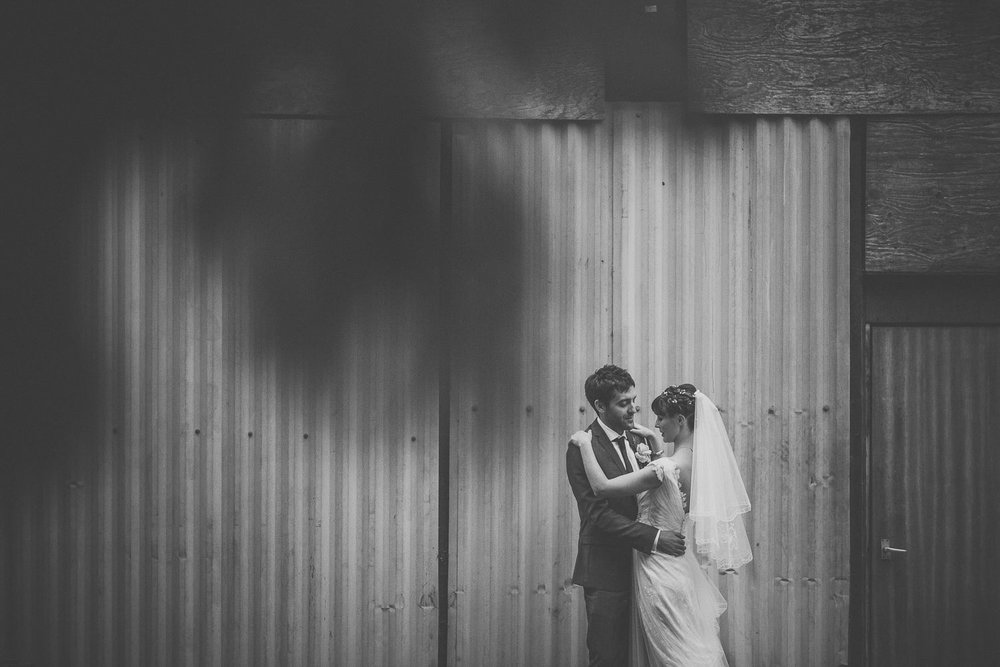 wold top brewery wedding photographer-43.jpg