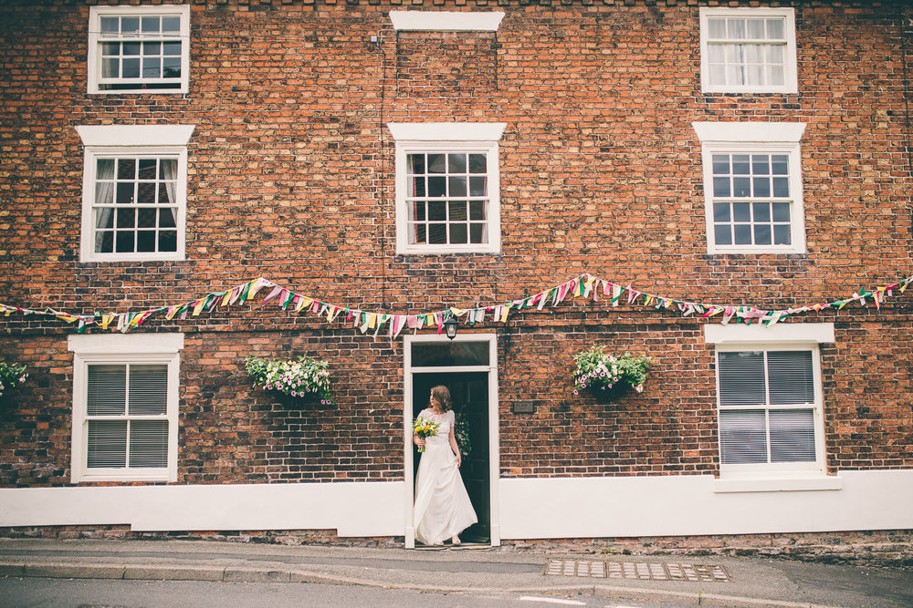 gringley on the hill wedding photographer-2.jpg