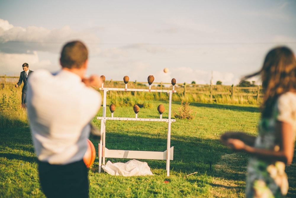 gringley on the hill wedding photographer-6.jpg