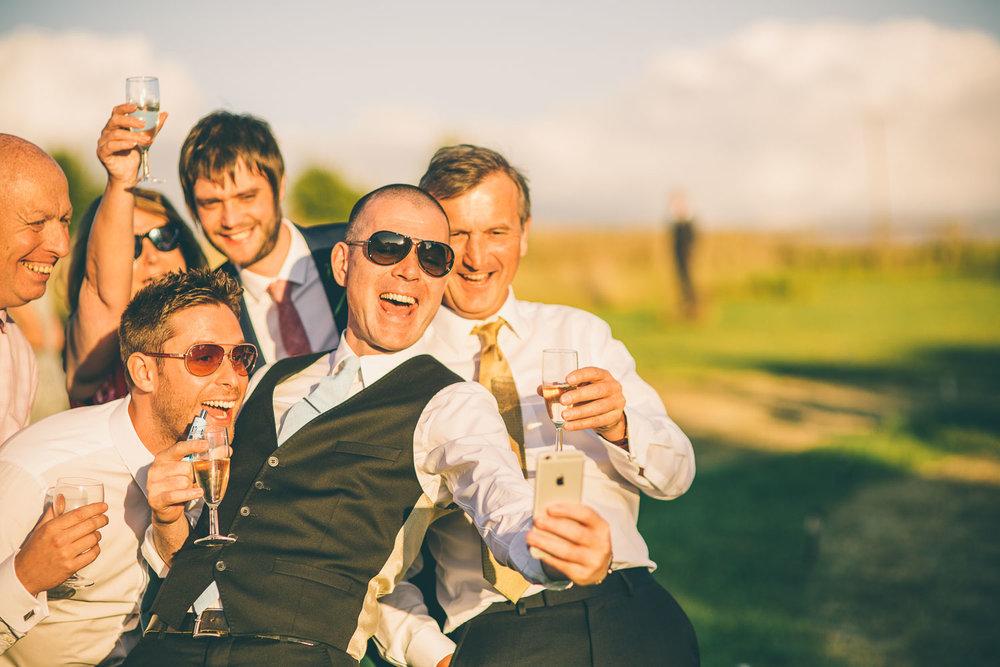 gringley on the hill wedding photographer-7.jpg