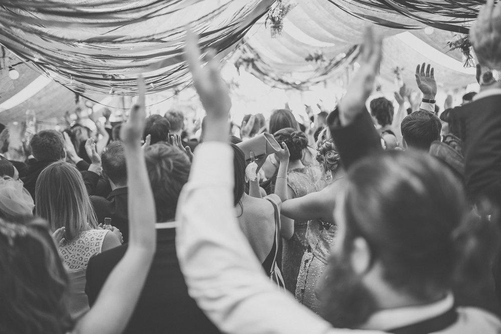 hagglers corner wedding photographer-9.jpg