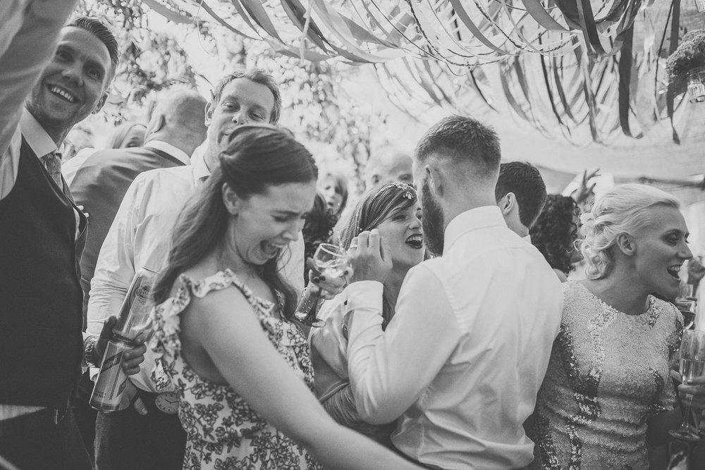 hagglers corner wedding photographer-15.jpg