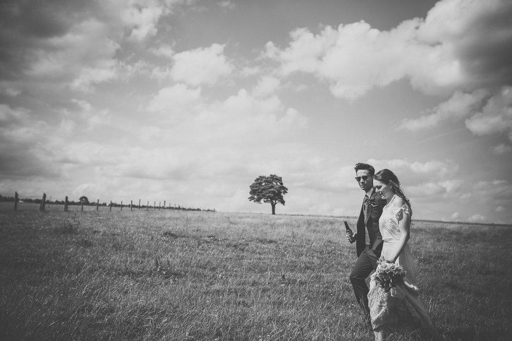 helmsley wedding photographer-18.jpg