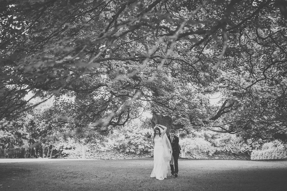 rudby hall wedding photographer-2.jpg