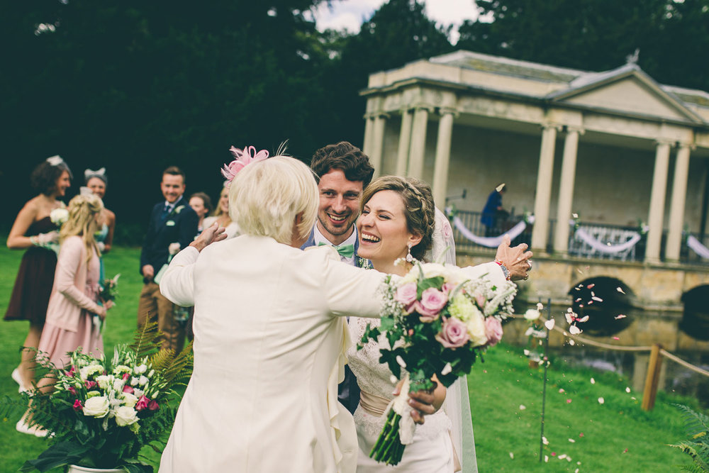 scampston hall wedding photographer-6.jpg