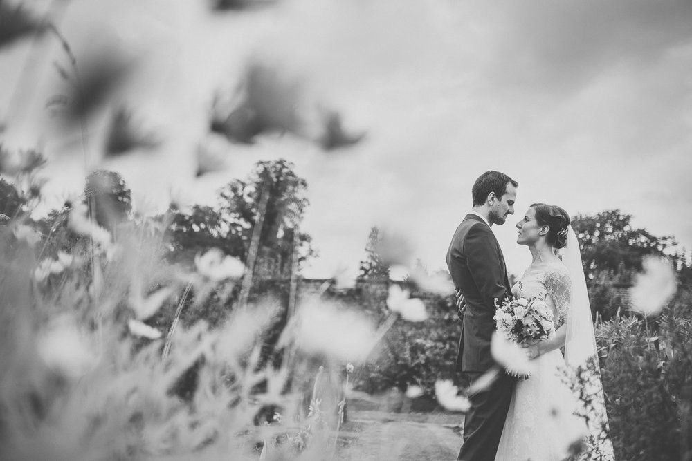 secret garden dalton estate wedding photographer-6.jpg