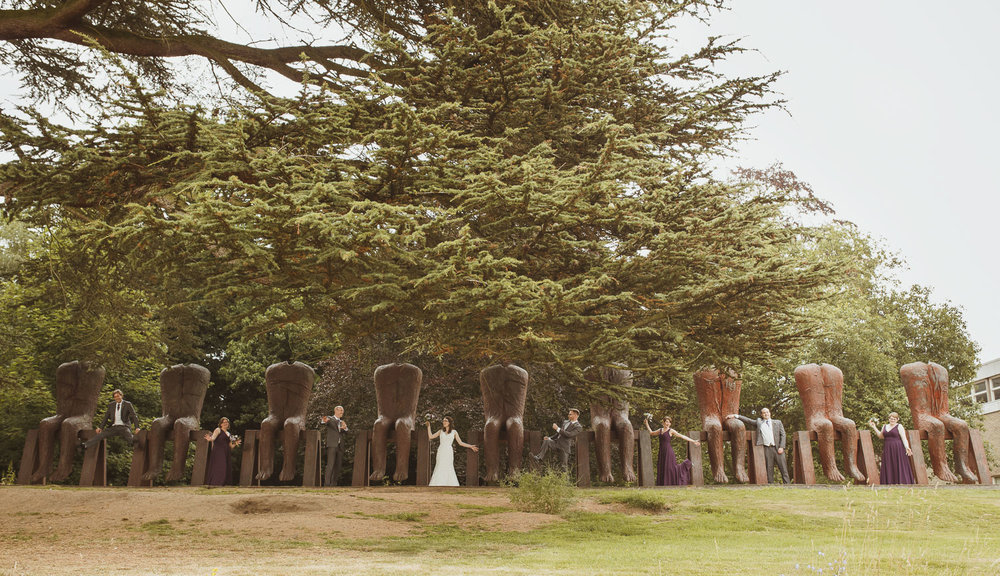 yorkshire sculpture park wedding photographer-1.jpg