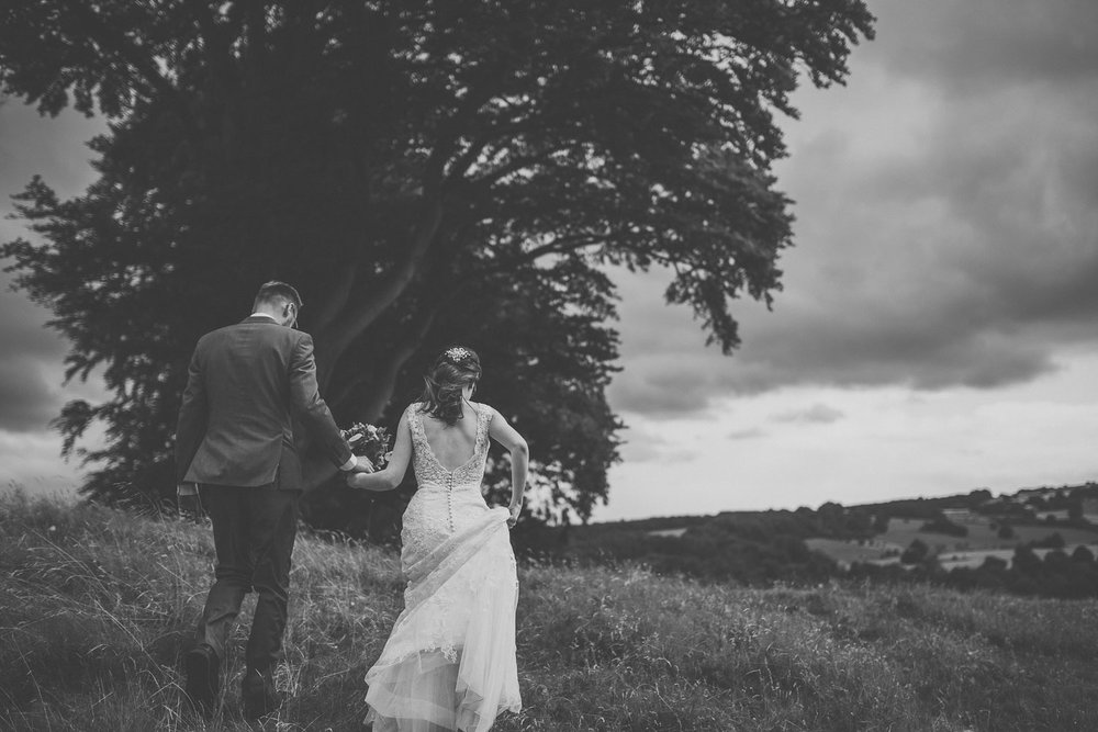 yorkshire sculpture park wedding photographer-7.jpg