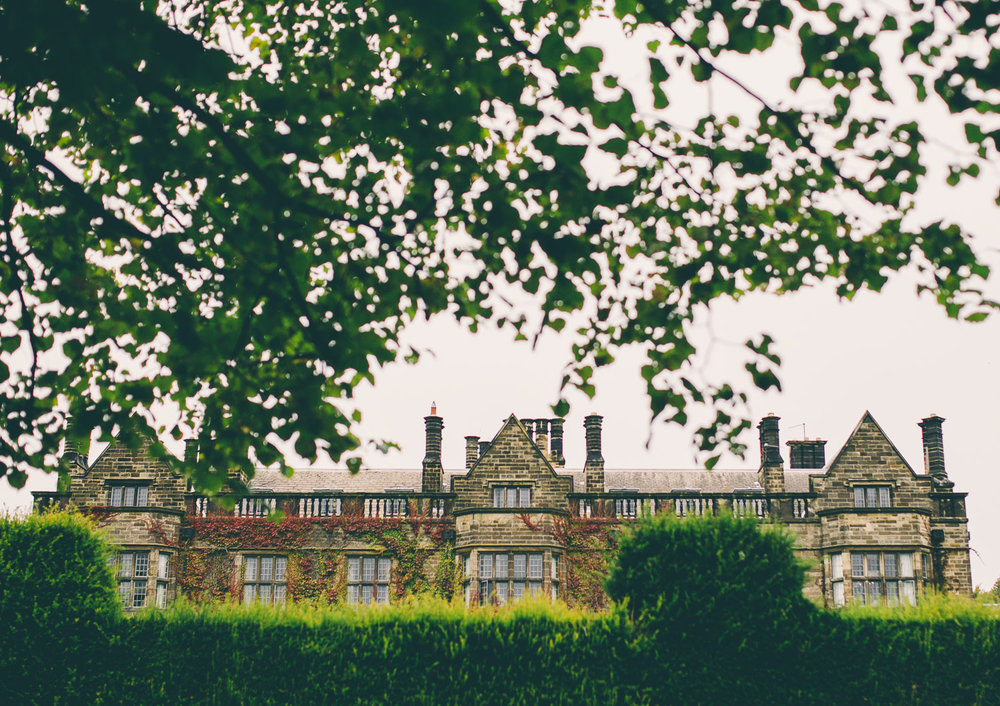 gisborough hall wedding photographer-1.jpg