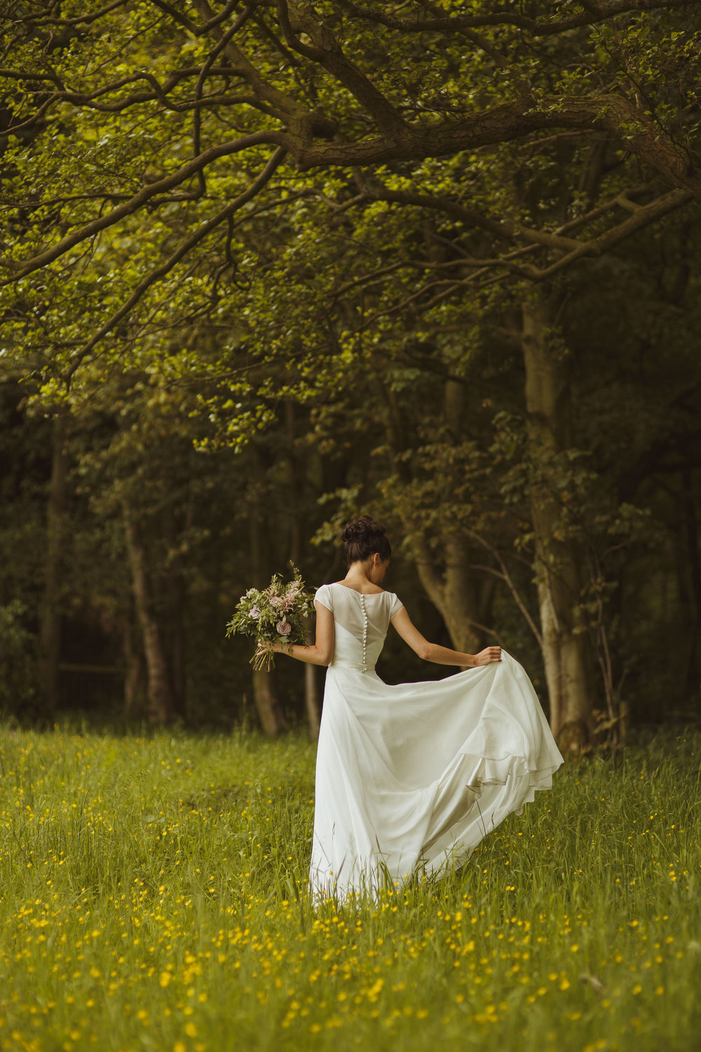 Yorkshire wedding photographer-43.jpg