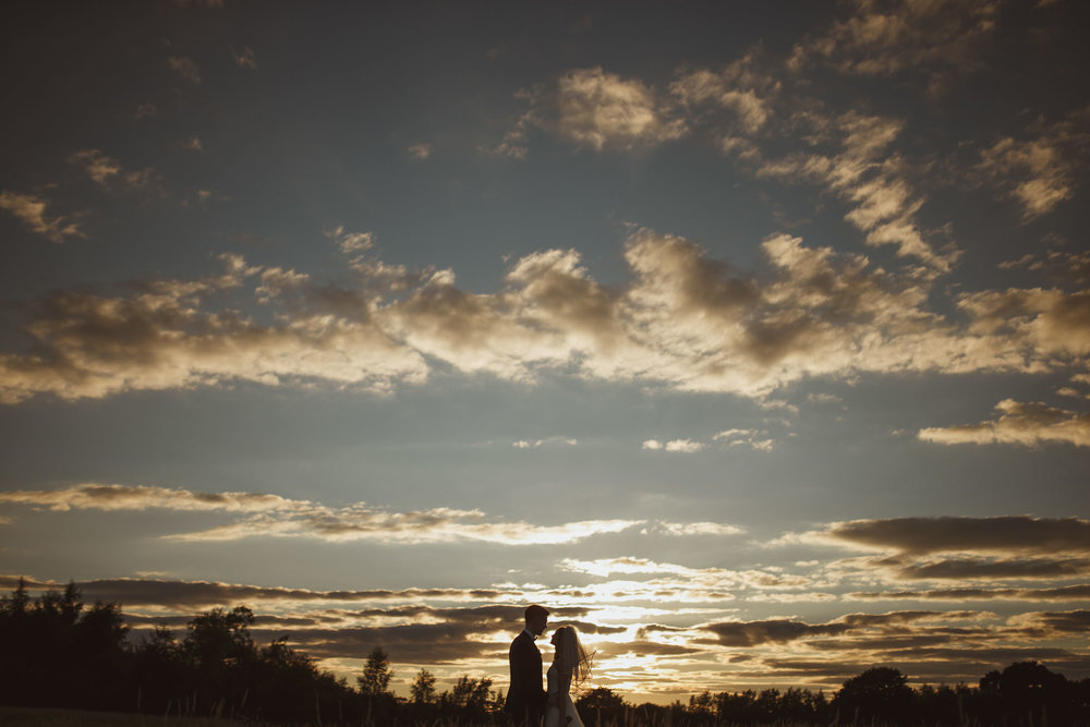 Yorkshire wedding photographer-80.jpg