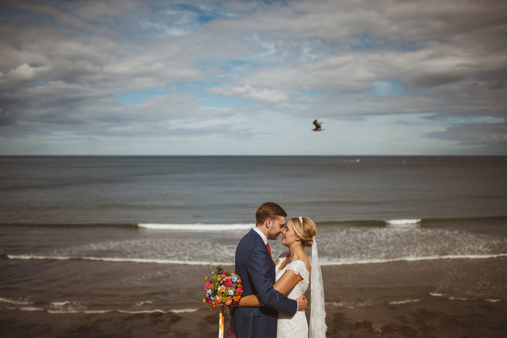 Yorkshire wedding photographer-104.jpg