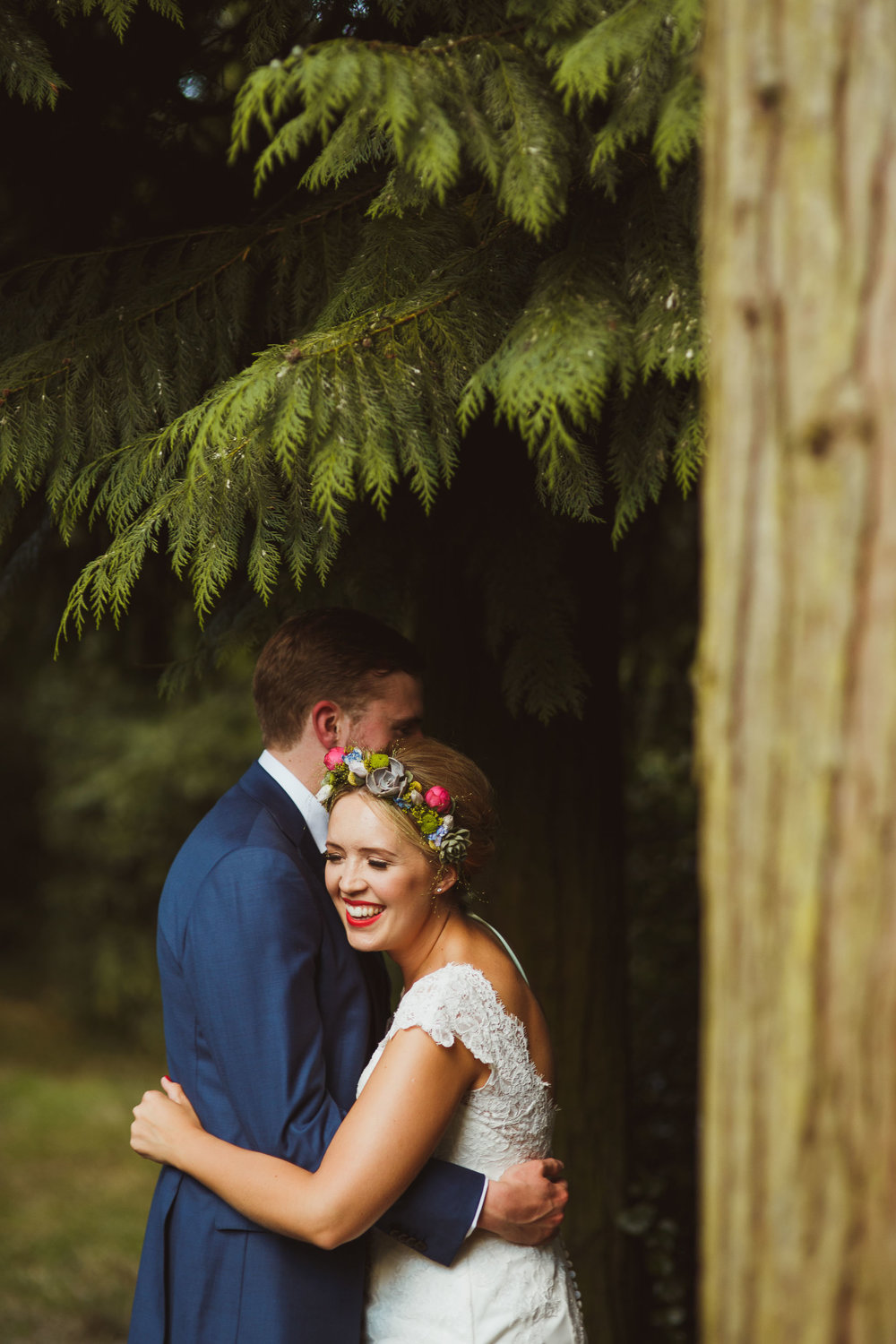 Yorkshire wedding photographer-110.jpg