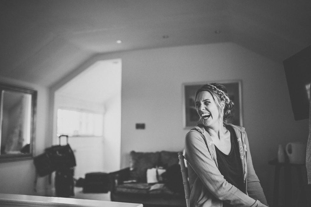 hilltop country house wedding photographer-14.jpg
