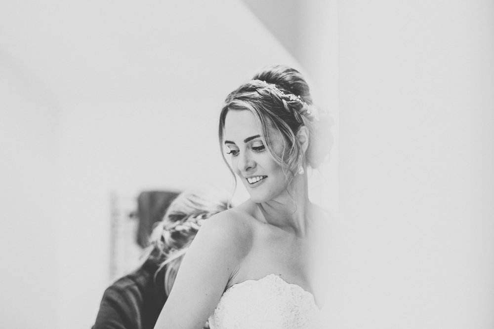 hilltop country house wedding photographer-22.jpg