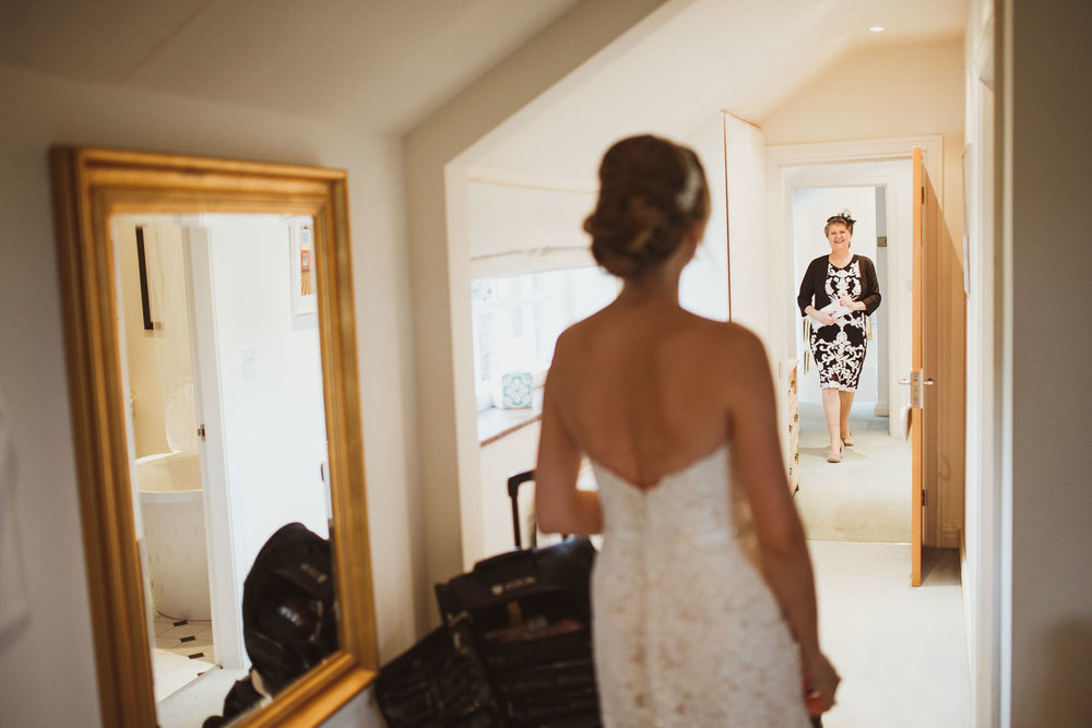 hilltop country house wedding photographer-23.jpg