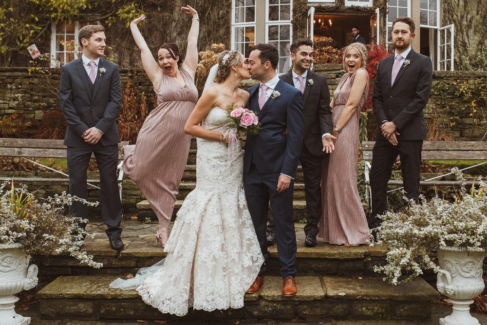 hilltop country house wedding photographer-49.jpg