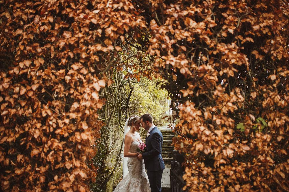 hilltop country house wedding photographer-50.jpg
