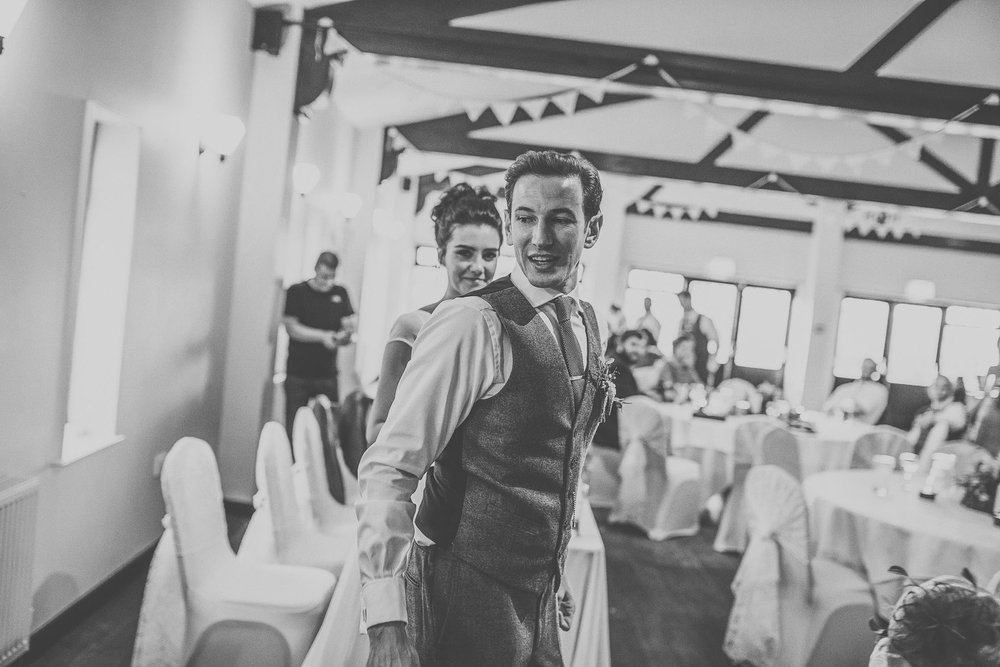 ox pasture hall wedding photographer-89.jpg