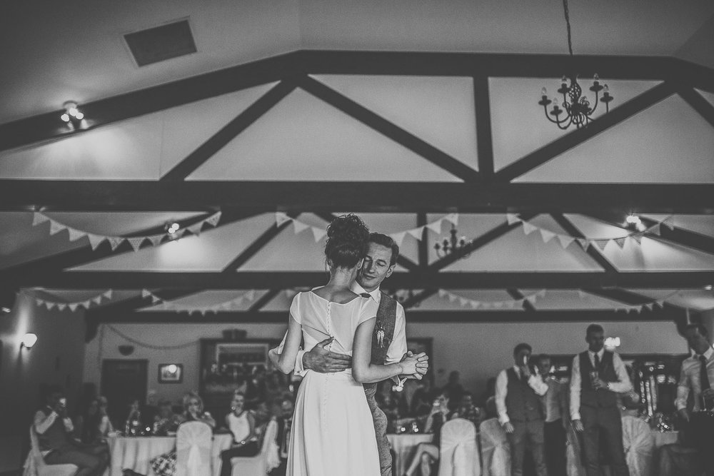 ox pasture hall wedding photographer-93.jpg