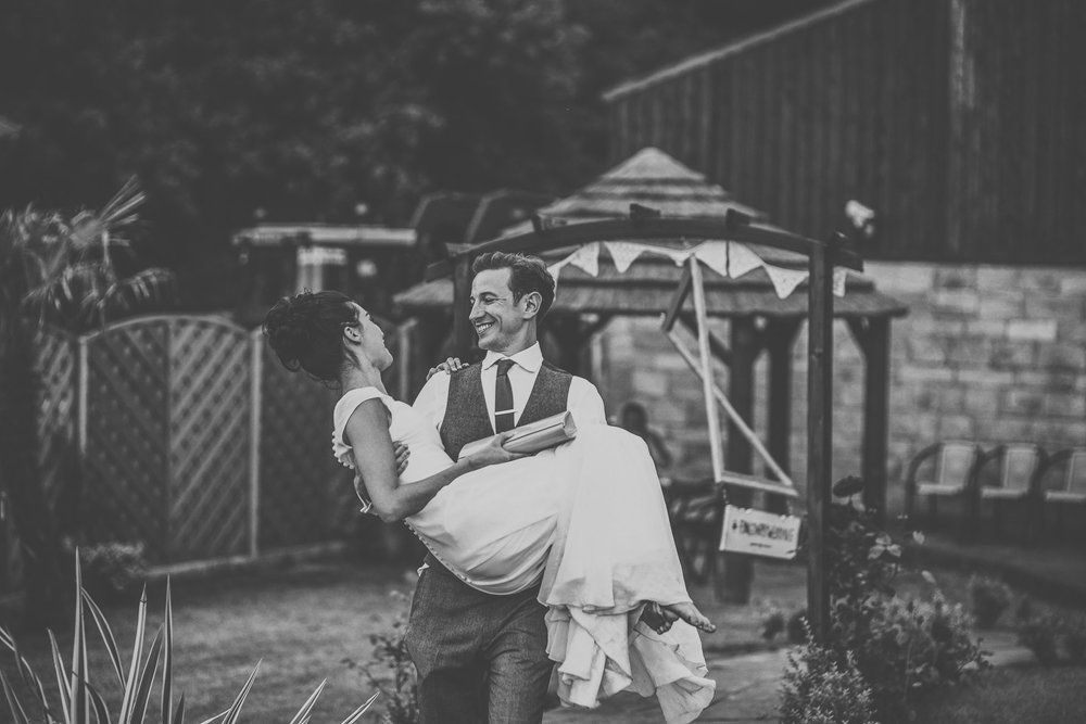 ox pasture hall wedding photographer-118.jpg