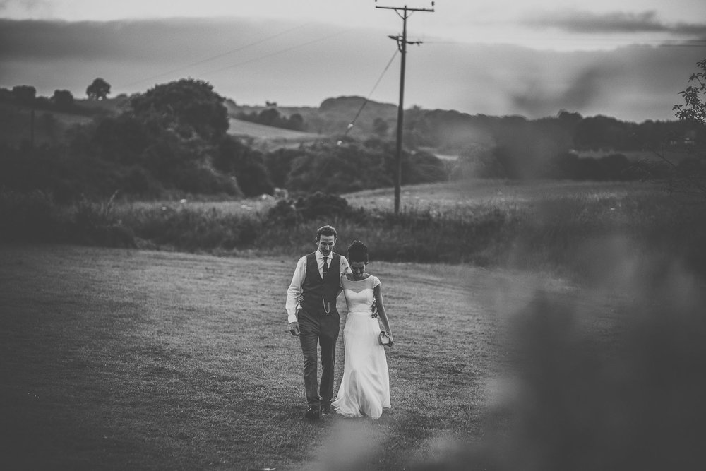 ox pasture hall wedding photographer-121.jpg