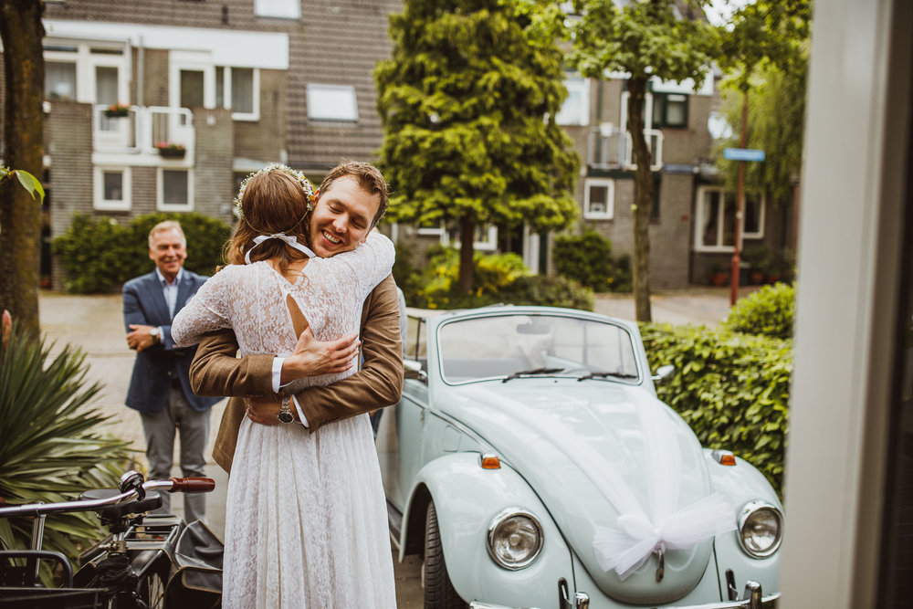 utrecht-wedding-photographer-23.jpg