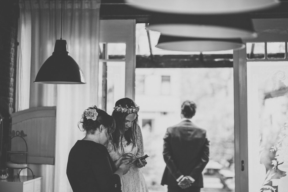 utrecht-wedding-photographer-53.jpg