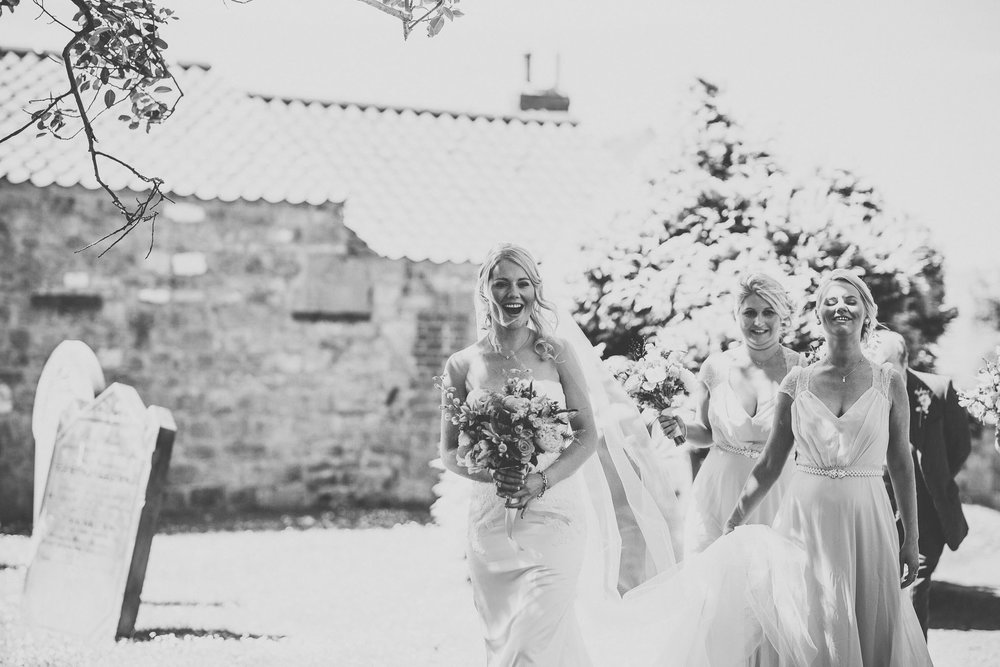 the_barn_scarborough_wedding_photographer-20.jpg