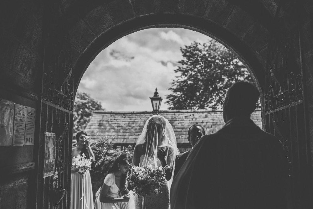norton_conyers_wedding_photographer-19.jpg