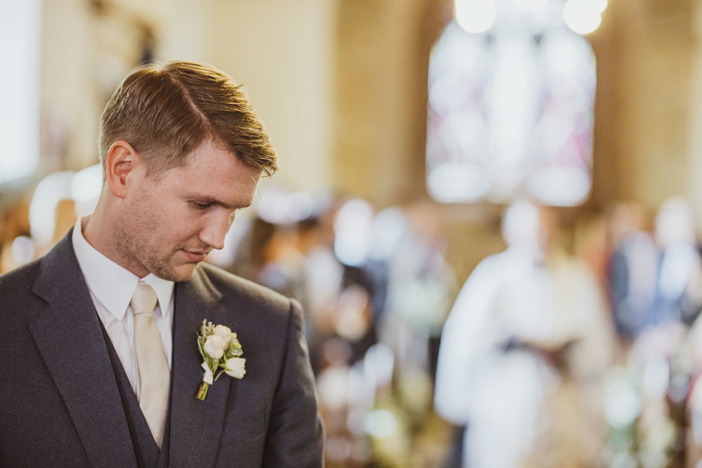 norton_conyers_wedding_photographer-20.jpg