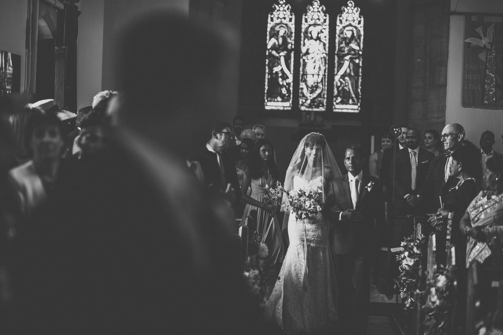 norton_conyers_wedding_photographer-21.jpg