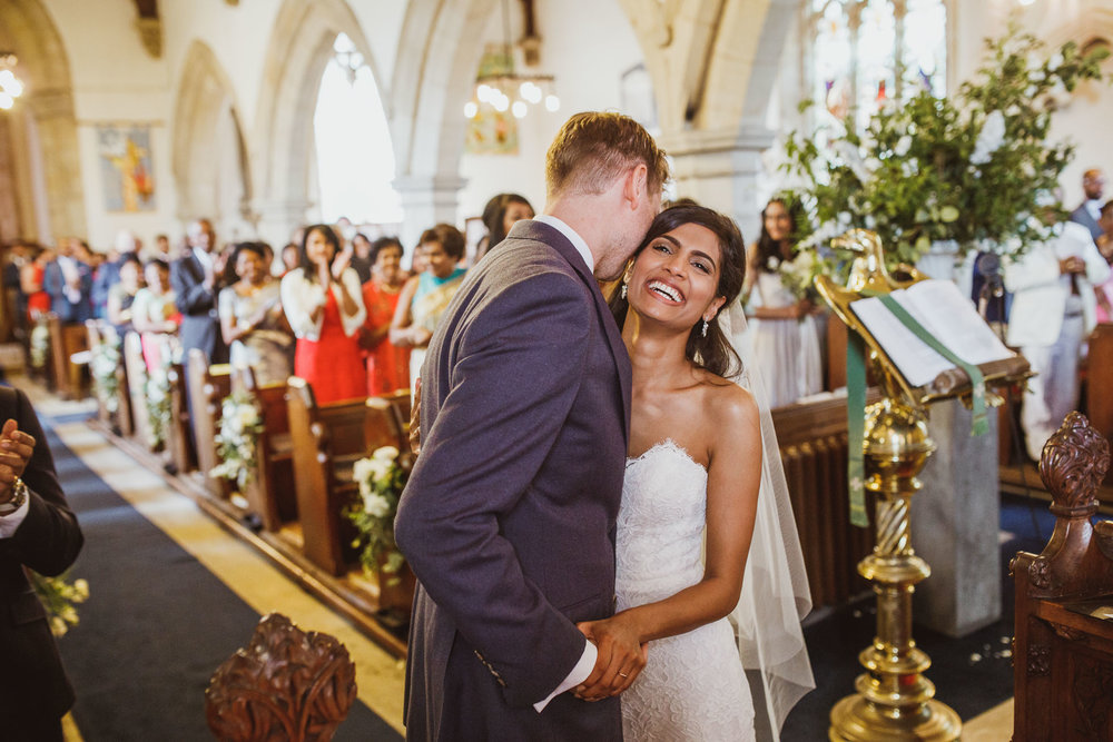 norton_conyers_wedding_photographer-24.jpg