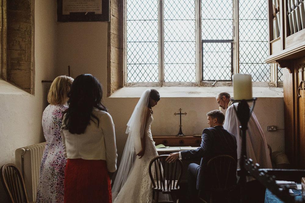 norton_conyers_wedding_photographer-25.jpg