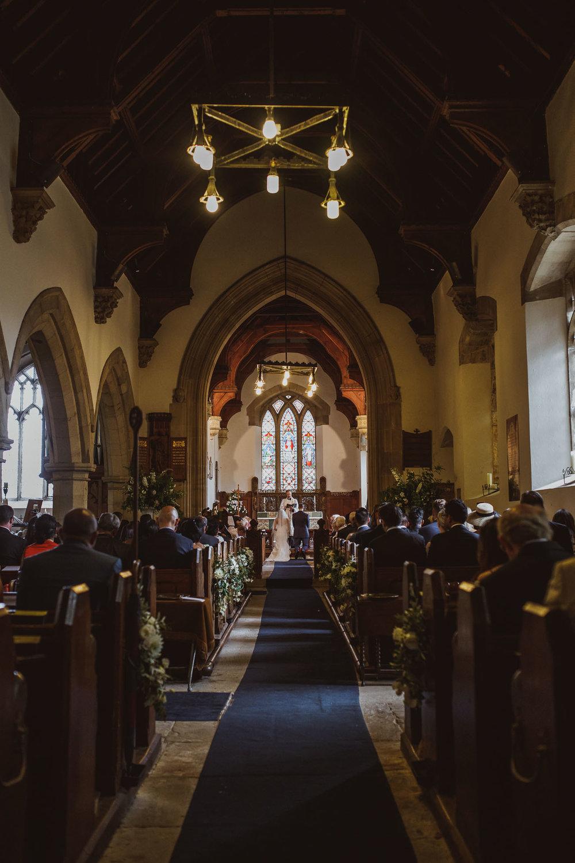 norton_conyers_wedding_photographer-27.jpg